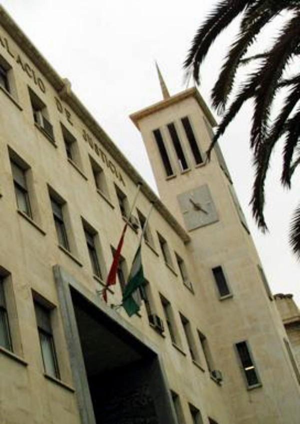 Andalucía destinará casi 2 millones de euros al desarrollo y uso de energías renovables en sedes judiciales