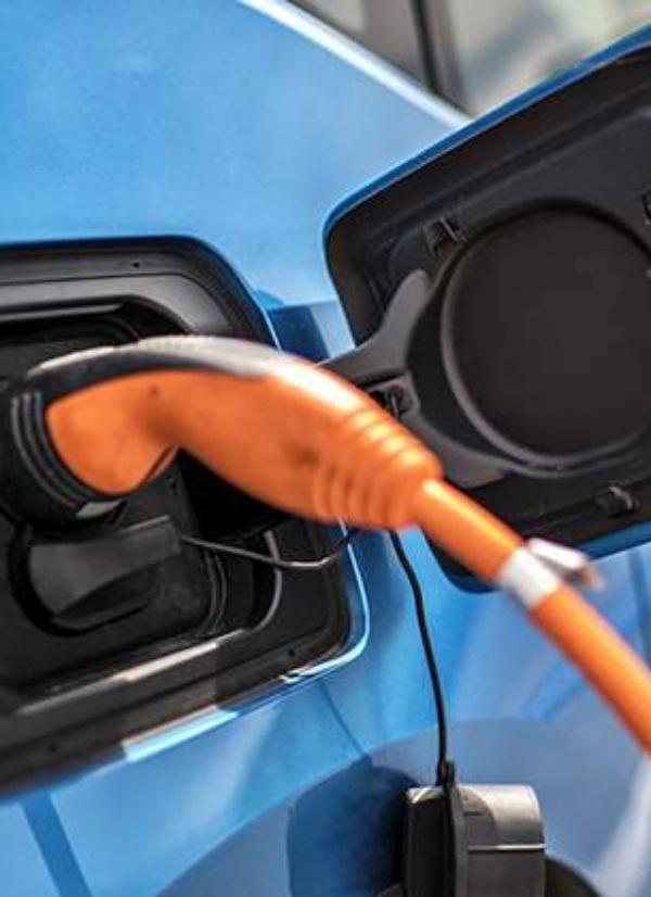 Peugeot Sport lanzará una nueva gama de coches eléctricos