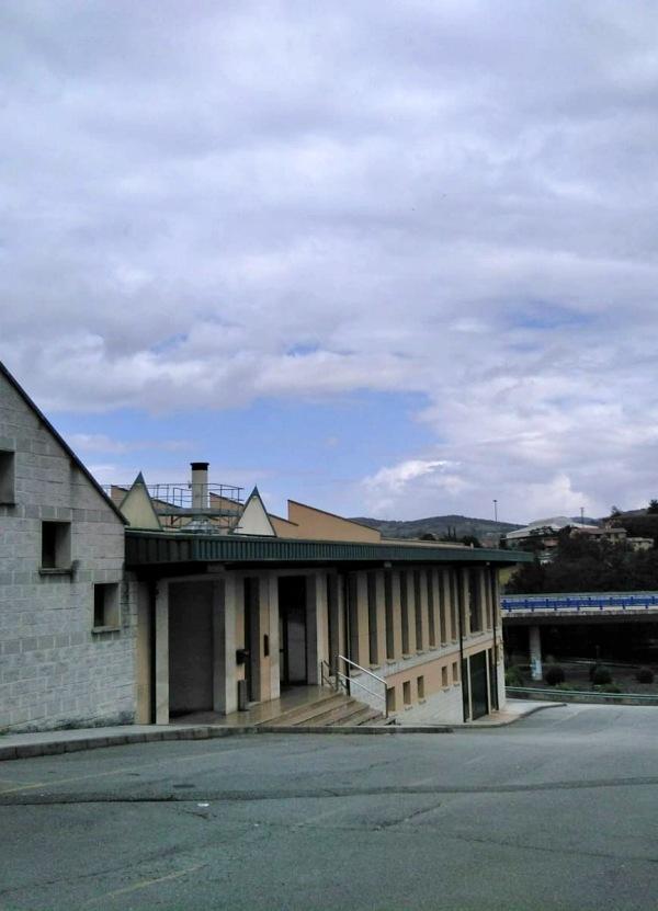 Asturias. Siero autoriza un nuevo crematorio