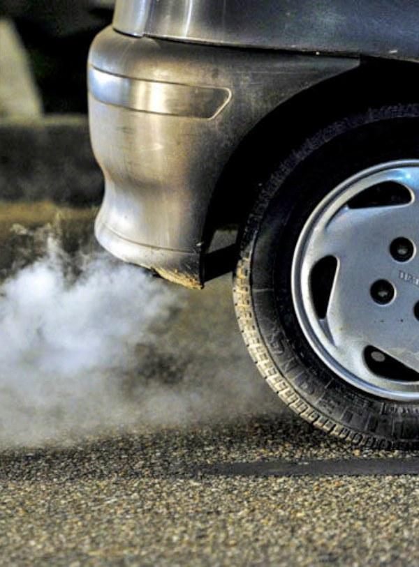 El WLTP se sumará a la prueba de emisiones RDE y se aplicará a partir de septiembre