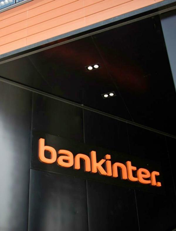 Bankinter se suma a la lucha contra el Cambio Climático
