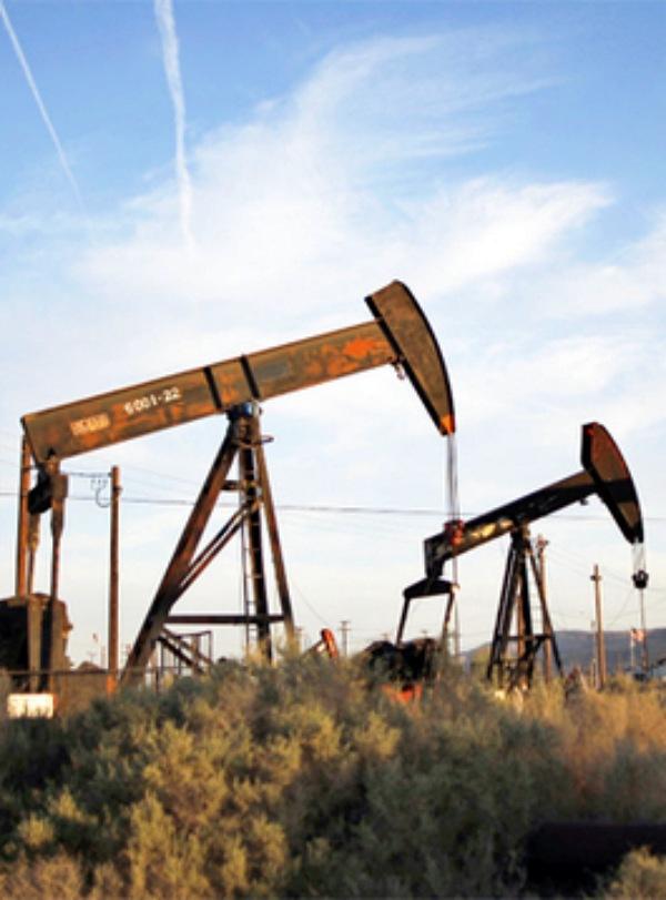 La extracción de hidrógeno limpio de campos petrolíferos ya es una posibilidad real
