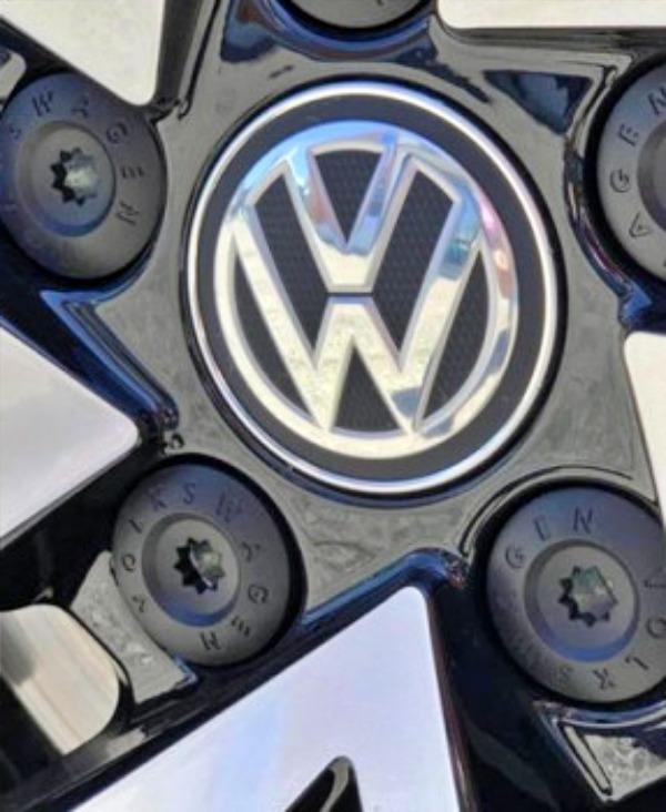 Corea del Sur prohibe algunos vehículos diésel