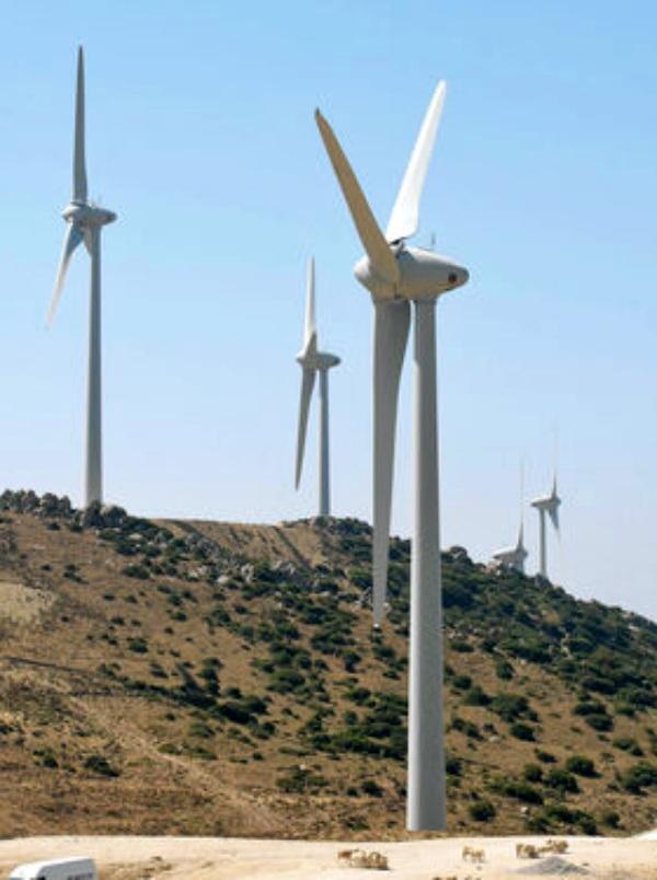 Endesa participará en el programa Coordinet, para estudiar la adaptación de la red eléctrica a las renovables