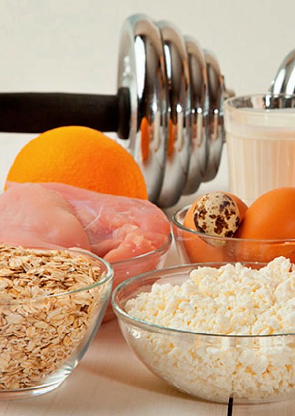 ¿Te gusta el deporte de Aventura?, consigue el 'MÁSTER en DIETÉTICA y NUTRICIÓN. ESPECIALIDAD NUTRICIÓN DEPORTIVA'
