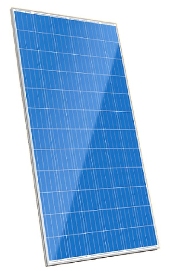 ¿Quieres instalar placas fotovoltaicas?, te lo explicamos TODO sobre el panel solar Monocristalino o Policristalino