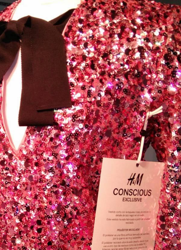 H&M persigue hacer de la moda un sector sostenible con premios por un valor total de 1 millón de euros