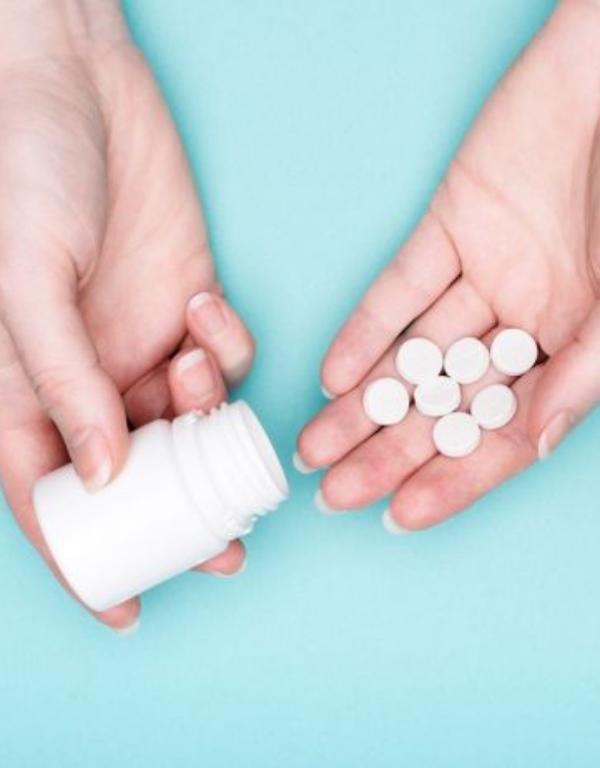 ¿Quién te ha 'desinformado' de que tomando antidepresivos no puedes reducir tu peso?