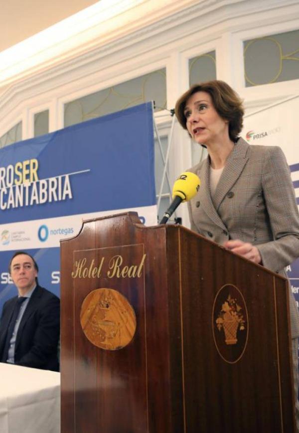 España y Francia encabezan el proyecto 'One Planet Sustainable Tourism' para promover el consumo sostenible