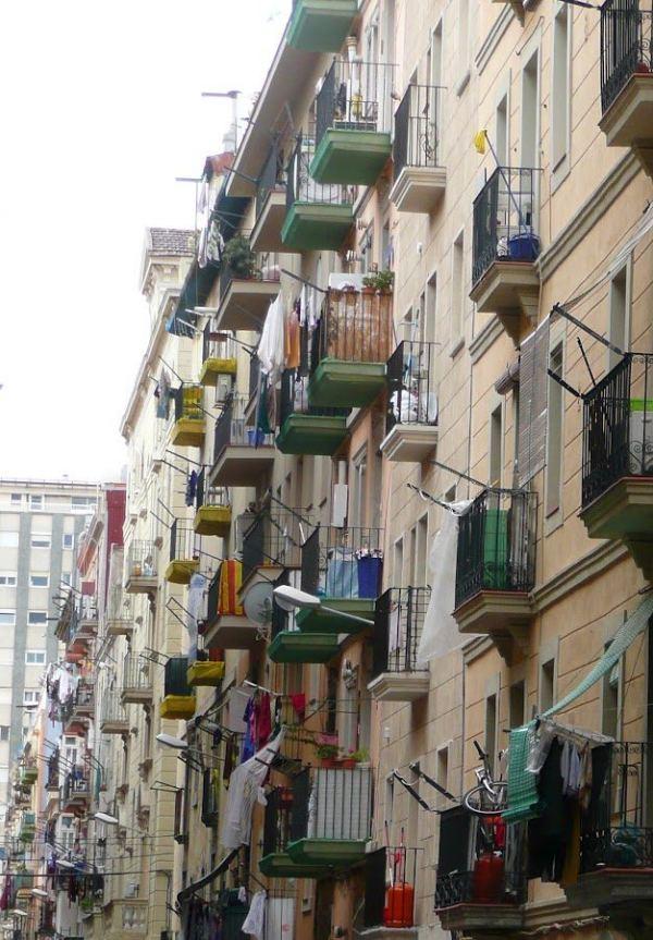 España precisa 40.000 euros para transformar sus edificios en infraestructuras eficientes y sostenibles