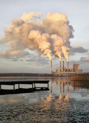 Los combustibles fósiles tienen los días contados