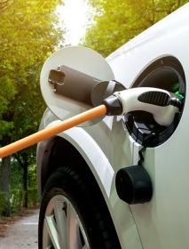 Dyson se lanza al sector del automovilismo con un nuevo modelo de coche eléctrico