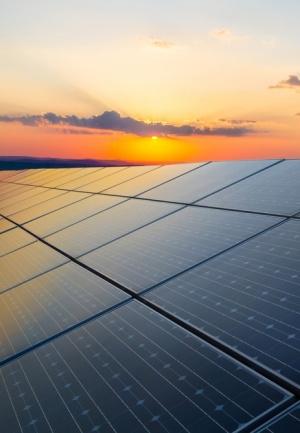 ANPIER, la Asociación Nacional de Productores de Energía Fotovoltaica, presenta el Anuario Fotovoltaico 2019
