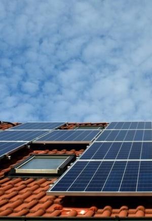 Todo lo que siempre has querido saber de las Placas Solares