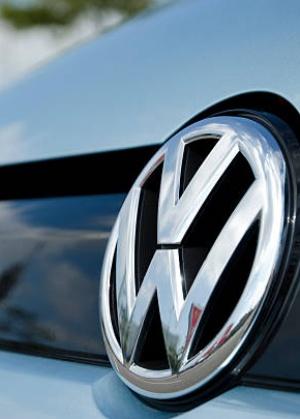 Volkswagen fabricará más de 10 millones de coches eléctricos