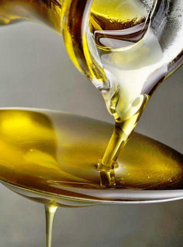 Aceite de oliva virgen extra 'vital' para darle esquinazo a la demencia