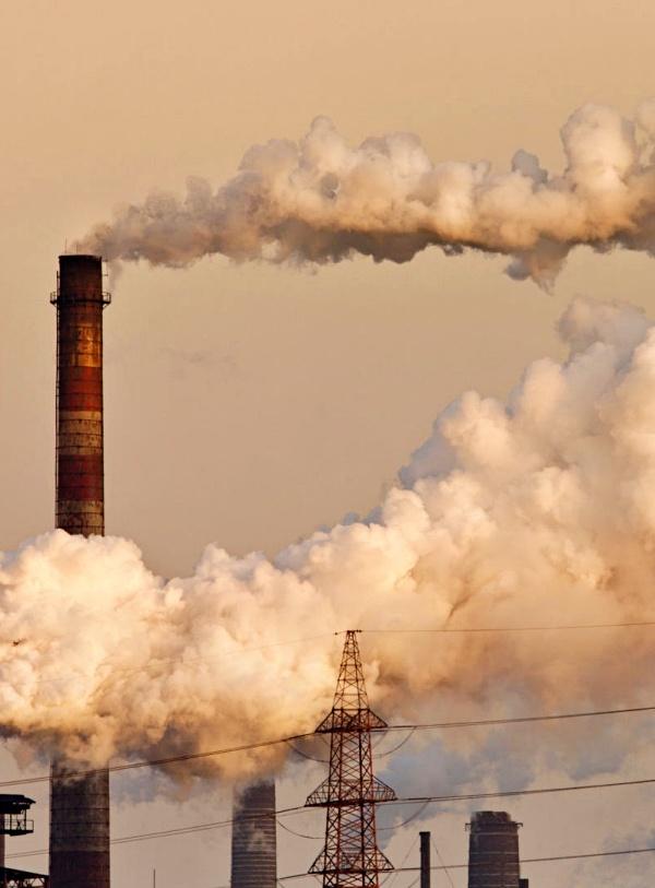 Un mal acuerdo sobre mercados de CO2 en la COP25 Chile – Madrid rompería con 'el que contamina más, paga más'