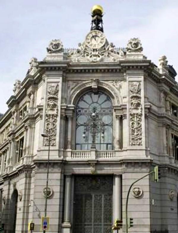 Los bancos españoles se 'reafirman' con el Acuerdo de París