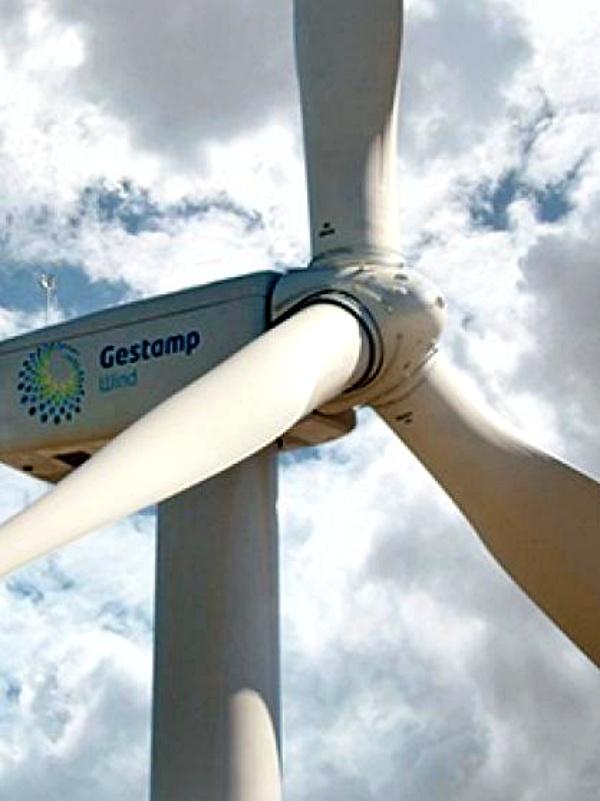 Endesa sigue a la 'búsqueda y captura' de proyectos de energías renovables para ampliar su 'propuesta estratégica' de presente y futuro
