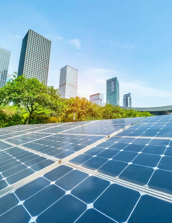 El mundo científico exige una mayor ambición en el Plan de Energía y Clima para España