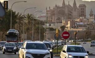 Estado y Baleares acuerdan la 'ley autonómica' de cambio climático