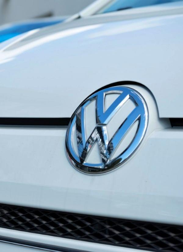 Para evitar las sanciones de la UE el grupo Volkswagen necesita vender 150.000 coches eléctricos en 2020