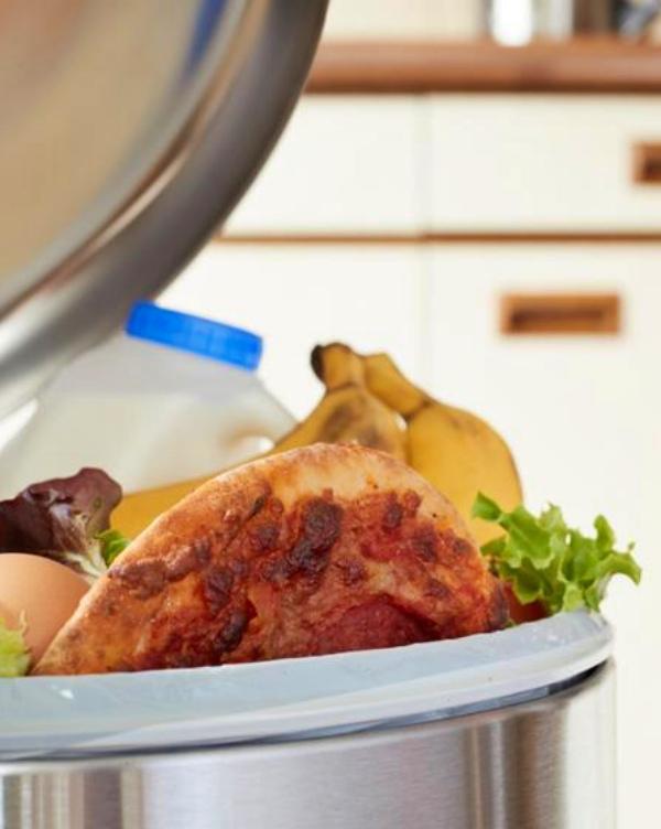 #StopDesperdicio: todos los argumentos para minimizar el derroche de alimentos