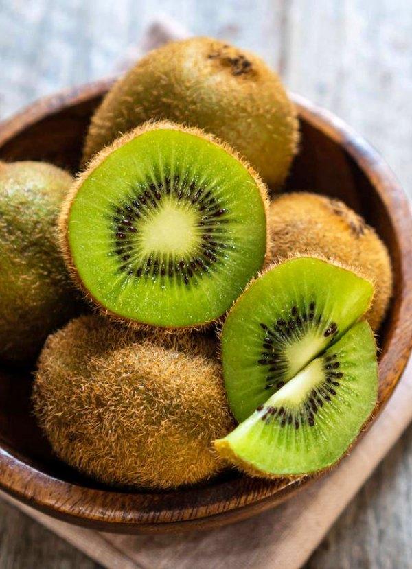 Dieta saludable 'antiinflamatoria'