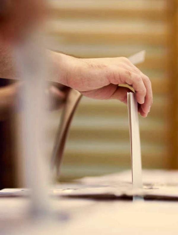 Elecciones Generales del 10N, las 10 medidas a los partidos políticos para luchar contra el 'cambio climático'