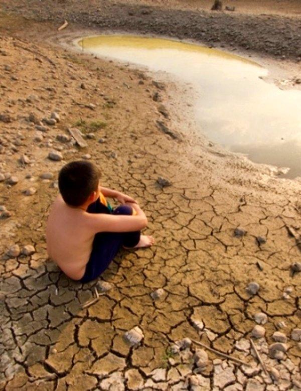 Europa destinó más de 21.000 millones para ayudar a países en desarrollo a combatir la crisis climática