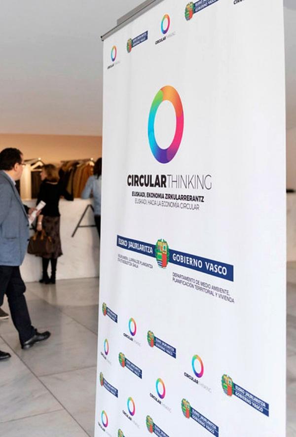 Euskadi. Ihobe y APIA 'alianza' para la promoción de la comunicación ambiental
