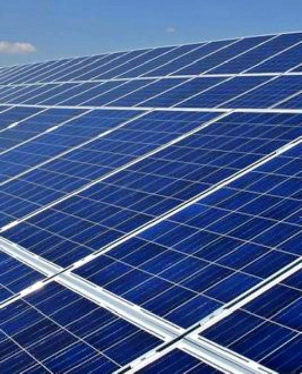Guadalajara albergará dos proyectos de energía renovable