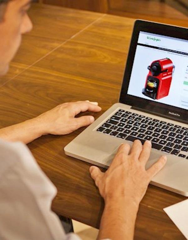 Ihobe, Ecoembes y AECOC alianza para mejorar la sostenibilidad de los embalajes del comercio electrónico