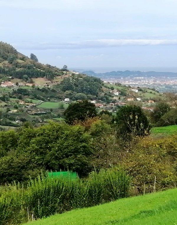 Asturias. Aprueban ampliar la mina de la Viesca sin contar con los vecinos de Gijón y Siero