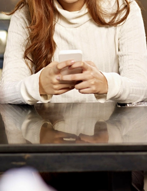 Mejoran el tiempo en el envío de SMS a los casi 100.000 madrileños dados de alta en el sistema en caso de episodios por alta contaminación