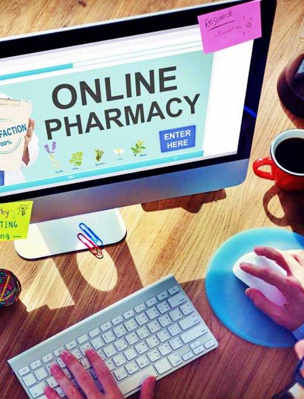 'Influencers' que recomiendan medicamentos de venta online son los peores amigos para tu salud
