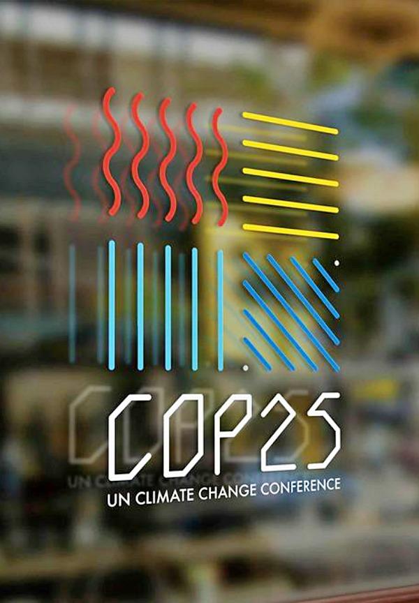 Todas las 'claves' de la COP25 Chile-Madrid