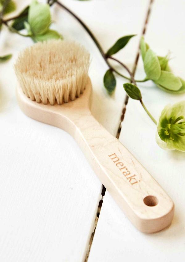 Laghum Cosmetics, cosmética original, natural, vegana y cruelty free