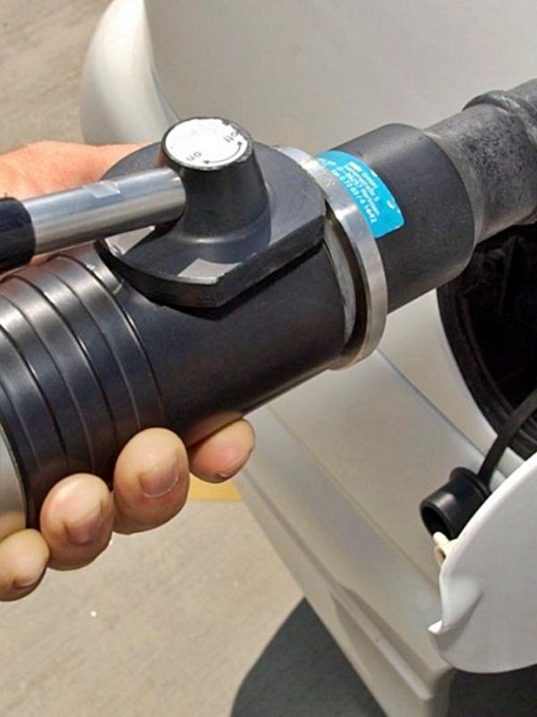 Peugeot y Michelin ya pueden arrancar su firma de movilidad basada en hidrógeno
