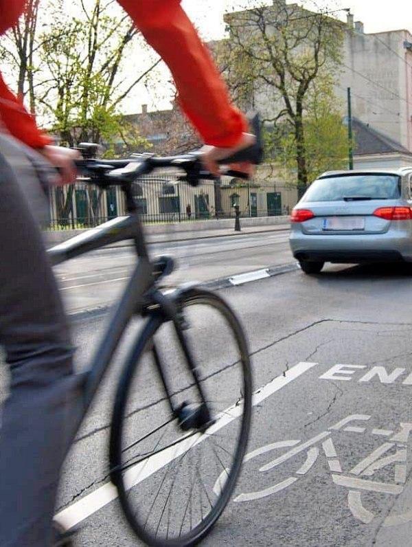 UOC, impulsando el transporte sostenible