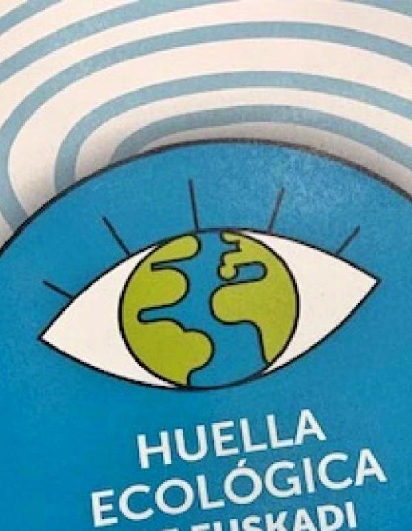 Euskadi reduce 'La Huella Ecológica' por debajo de la media europea