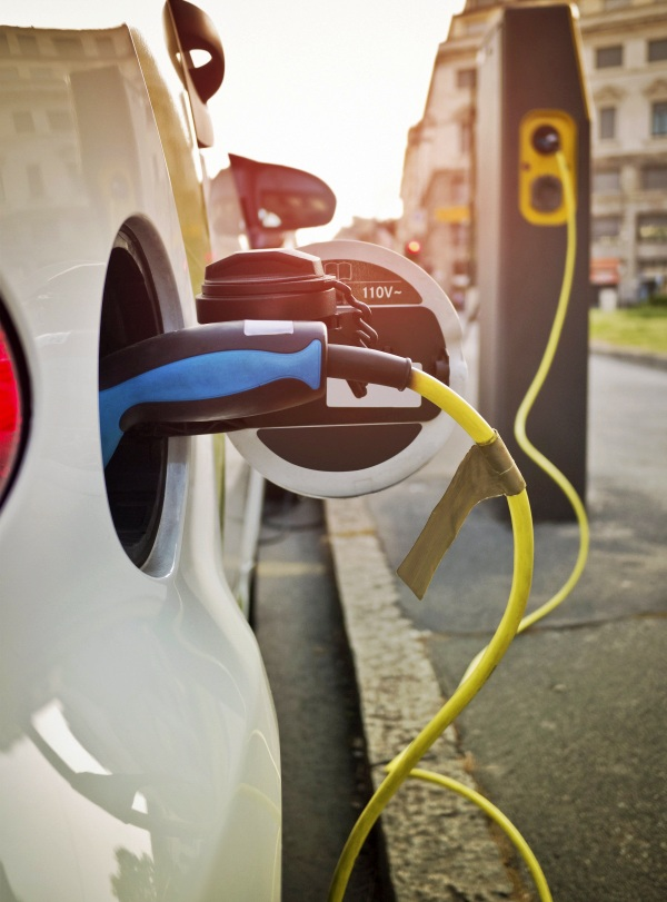 Las políticas medioamentales condicionan la compra de coches