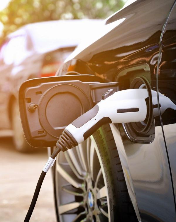 Los precios para los vehículos bajos en CO2 'bajaran' en Europa