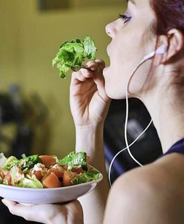 Te explicamos por qué hay verduras que no gustan tanto
