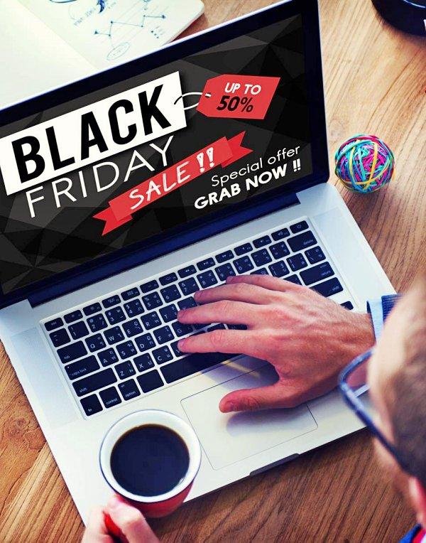 El Planeta pagará muy caro el 'Black Friday'