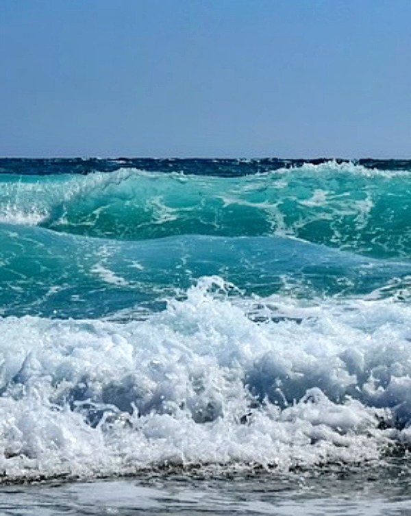 Andalucía se implica en la definición de políticas de energía marina en el sur de Europa