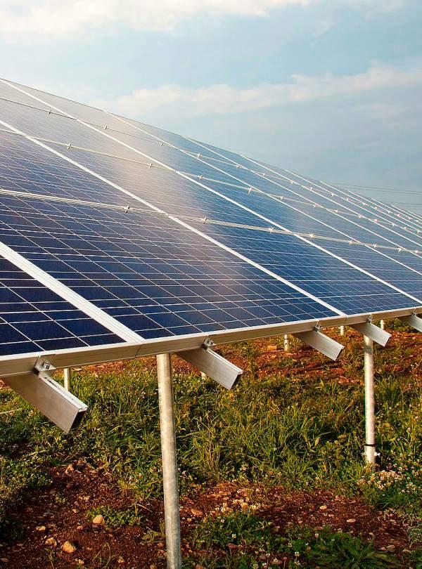 Cantabria subvenciona más de 120 actuaciones de energías renovables y eficiencia energética