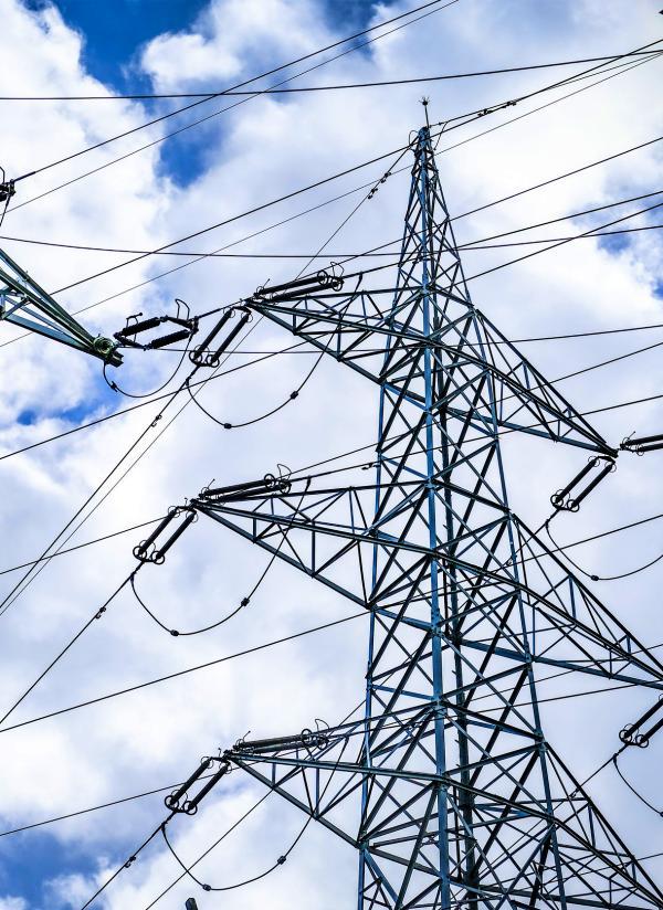 El discurso de Europa sobre descarbonización eléctrica necesita una revisión