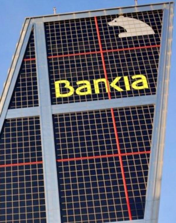 Bankia y Fundación Bancaja apoyan el medio ambiente en la Comunidad Valenciana