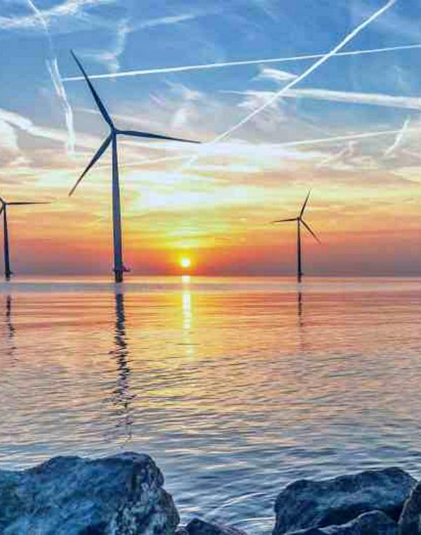 EIT InnoEnergy, busca 'activamente' a las Startups TOP para abordar la transición energética